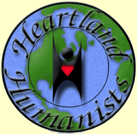 The Heartland Humanists